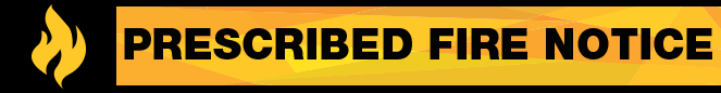 PF_HubSpot_Banner_blk.png