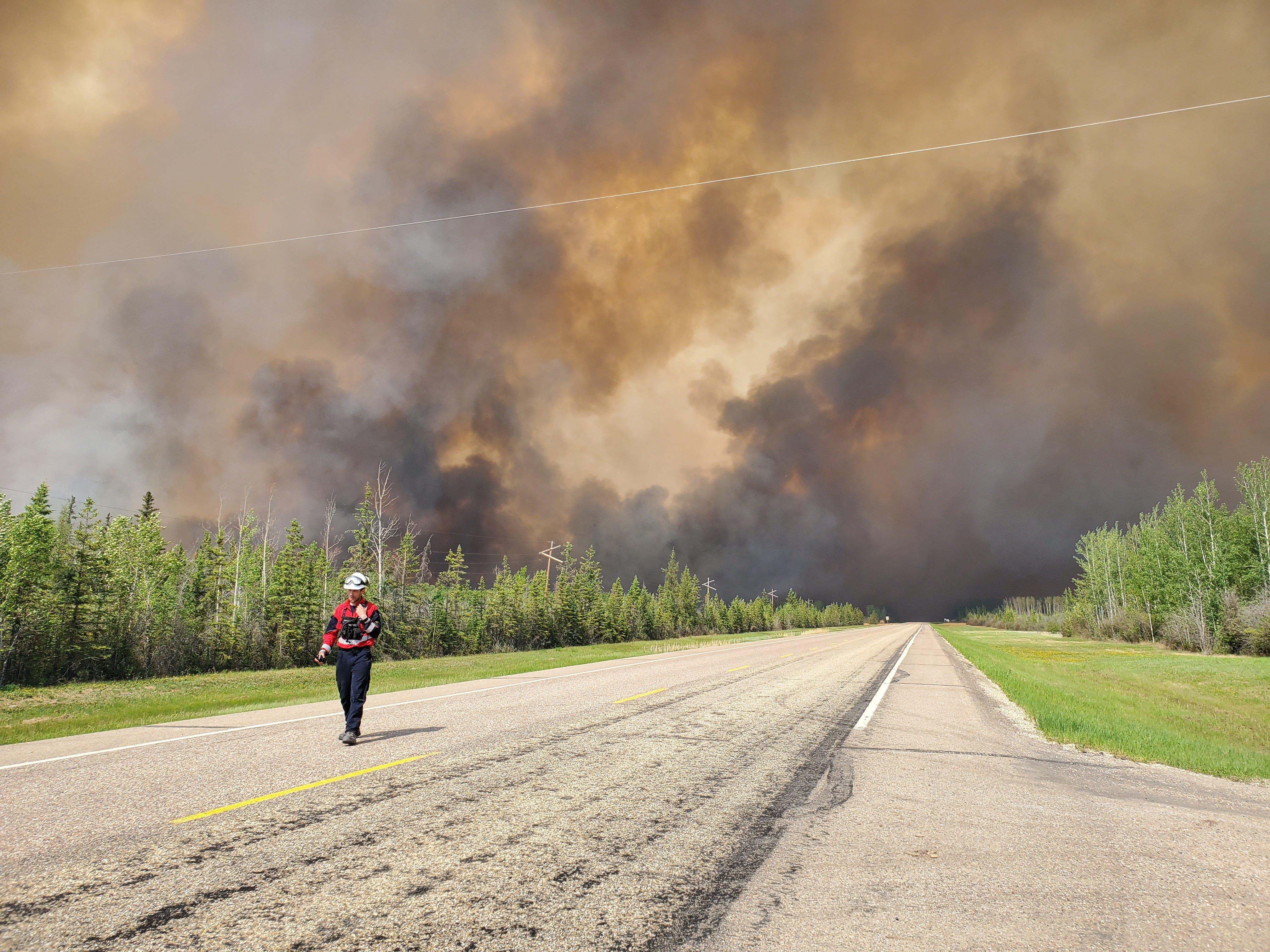 20190529 Chuckegg Fire (South) - Copy