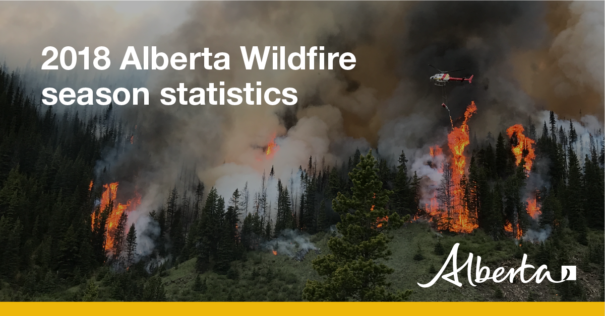 AlbertaWildfire-endofseason-hubspot_1200x628_d22WFSS