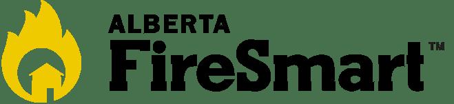 FireSmartAlberta-logo
