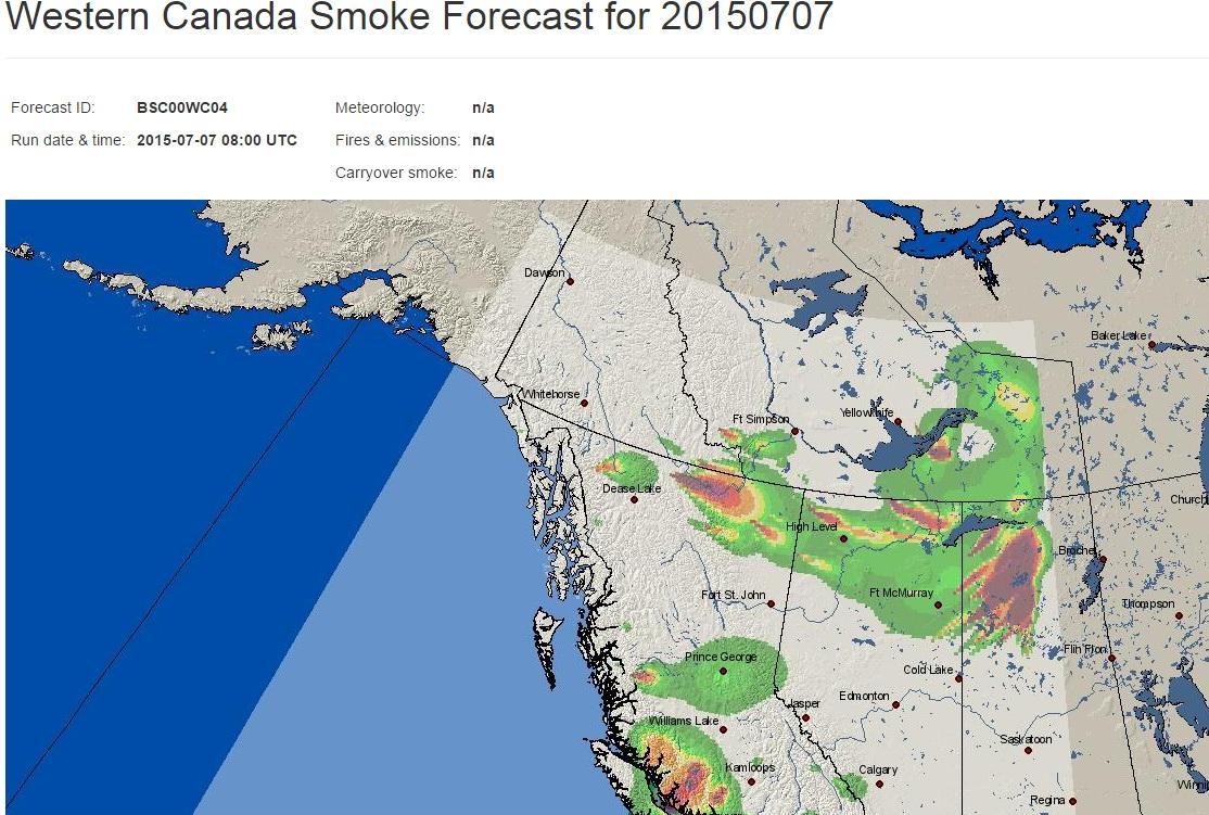 smoke_forecast