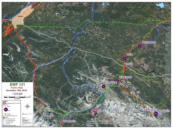 EWF121 Dec 15 Public Map
