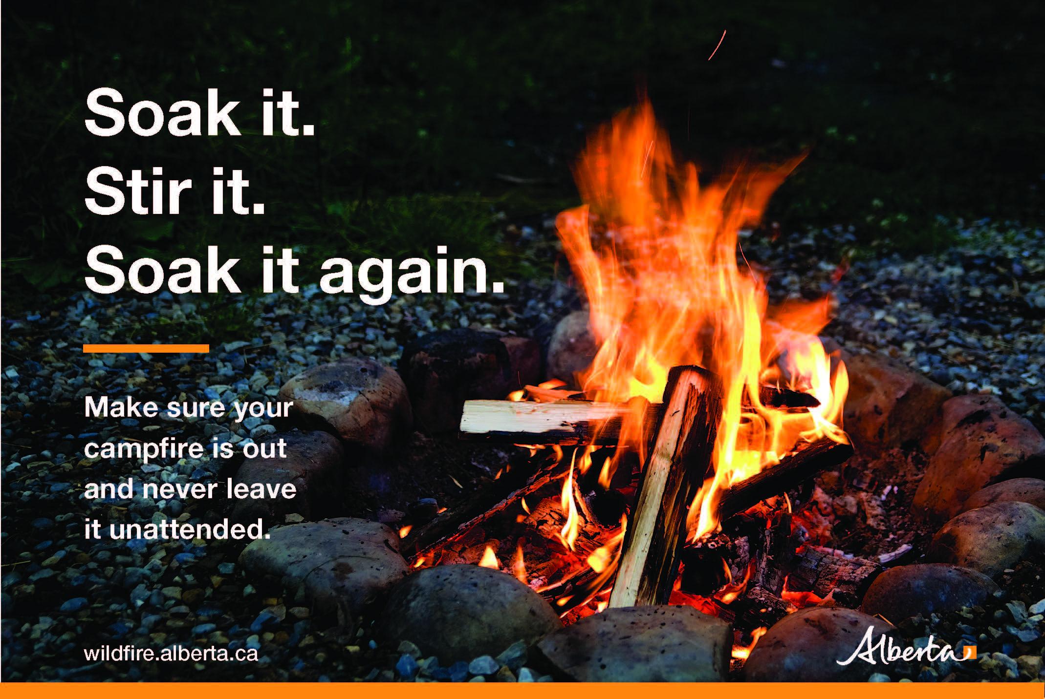 Campfire Ad HI RES