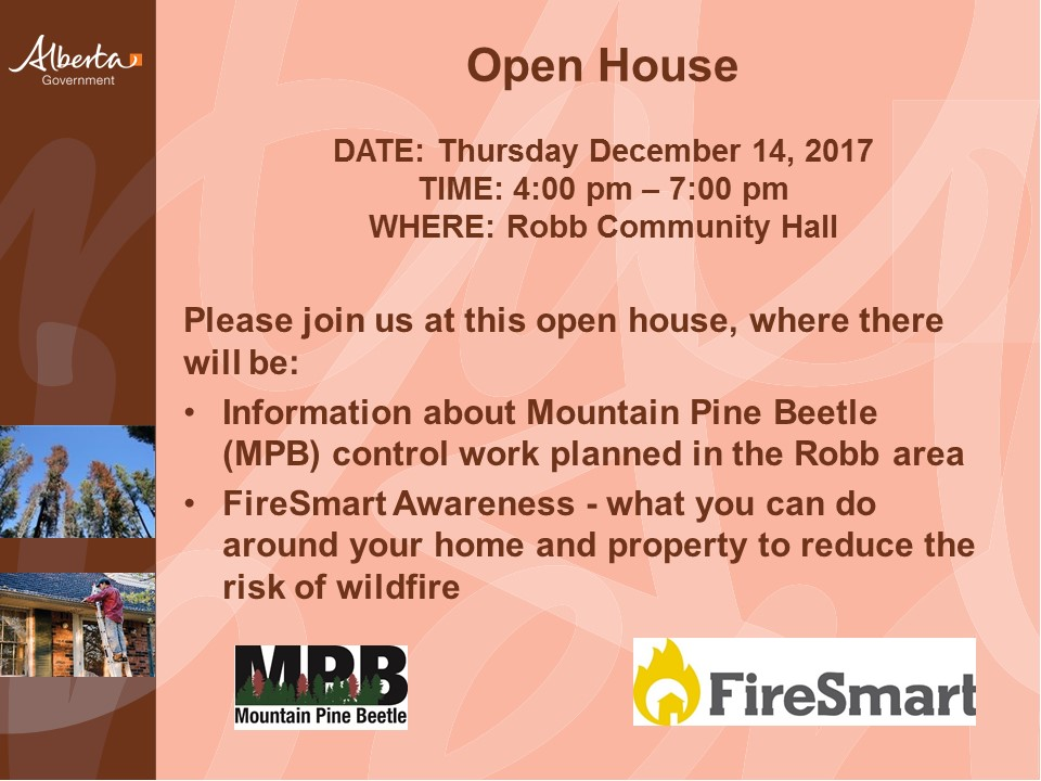 Open House 14Dec17 poster.jpg