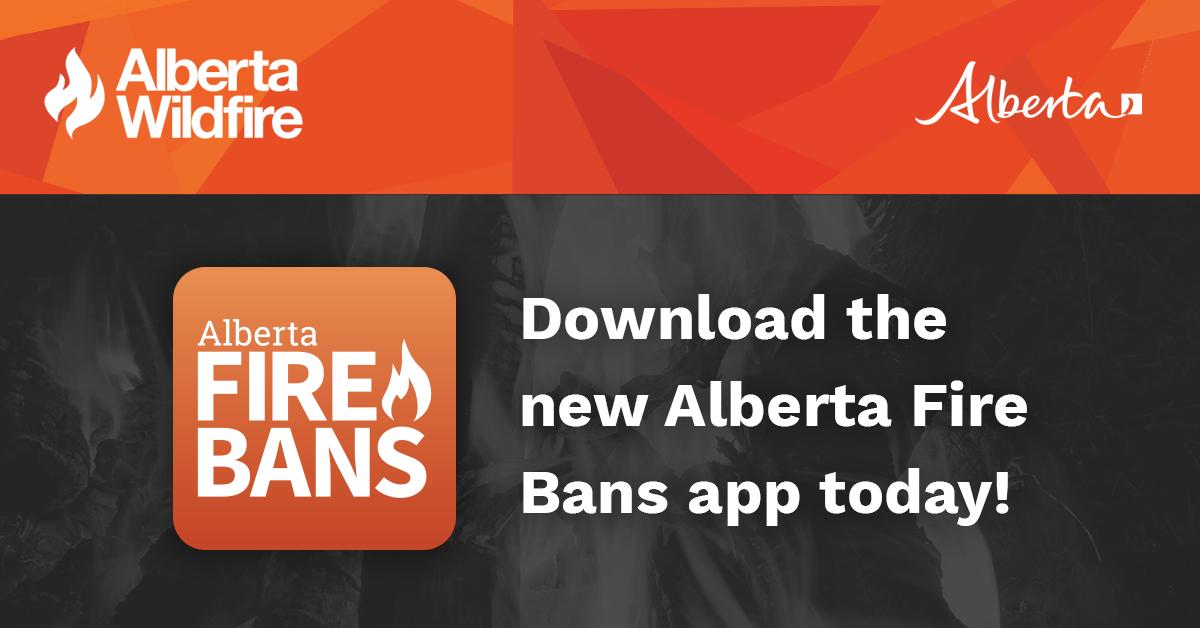 AW-FireBan App Call to action FB-FINAL
