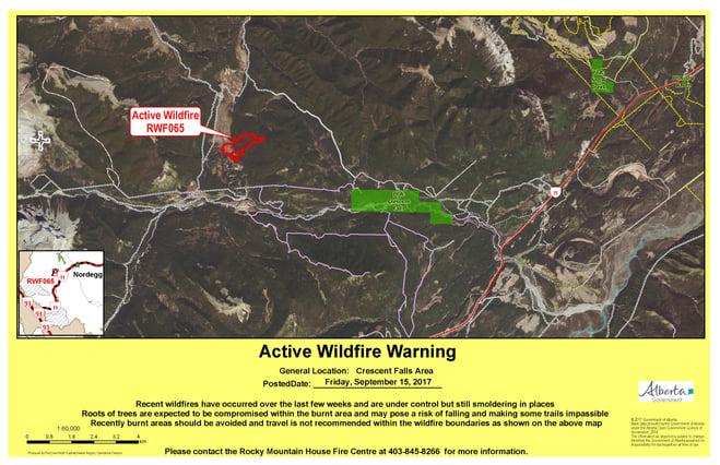 RWF065_Warning_20170914 (002).jpg