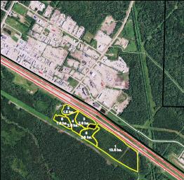 FoxCreek_FireSmartProject_map.png