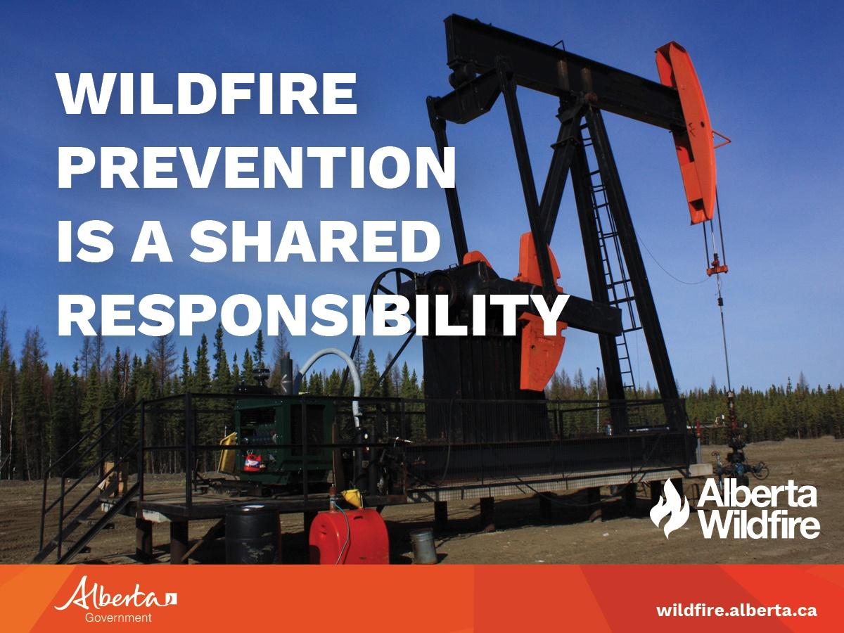 Prevention_presentation2018