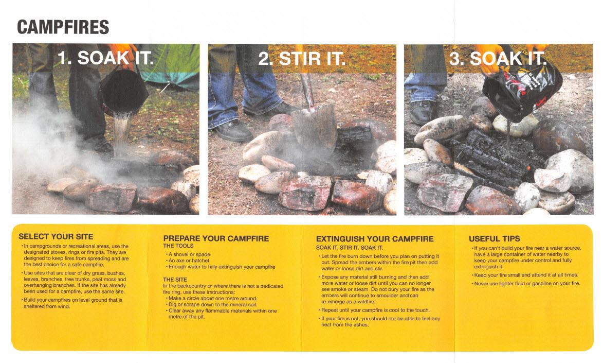 campfire_pamphlet
