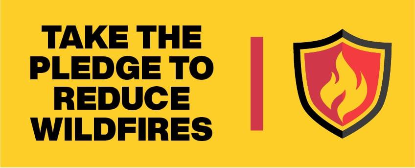 WildfirePledge_WebBanner_847x424