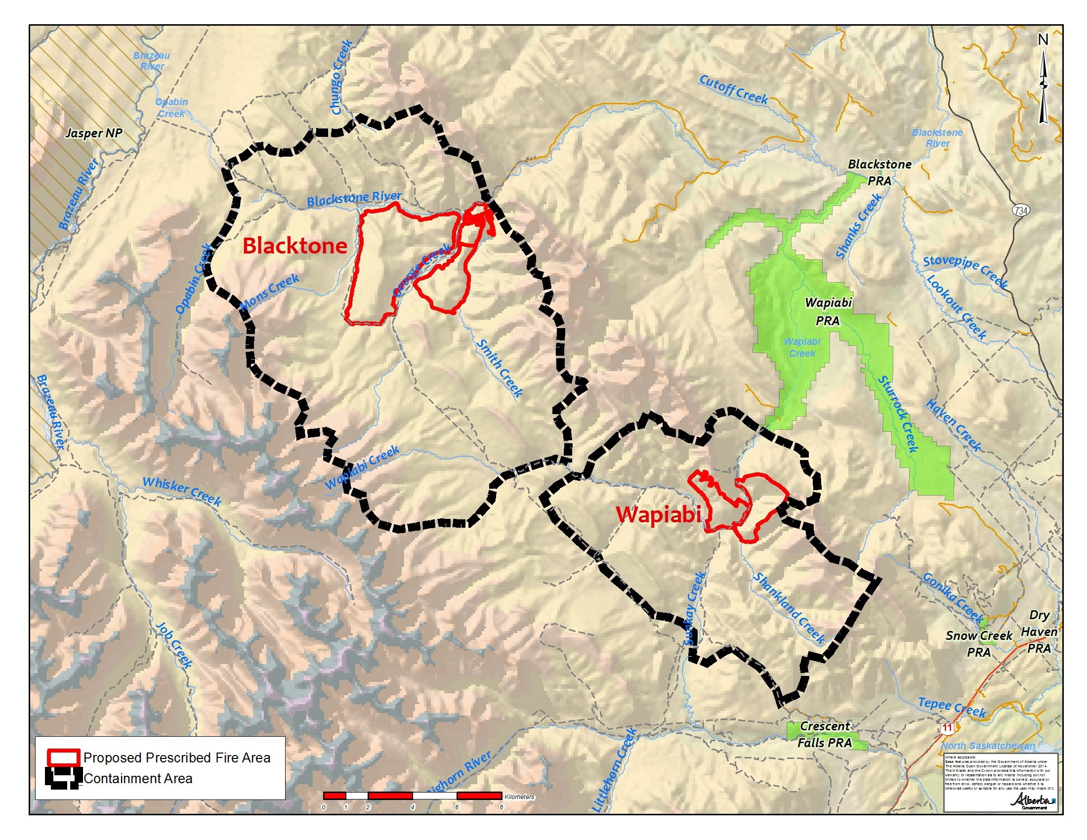Blackstone_WapiabiPB_WebMap May17.jpg