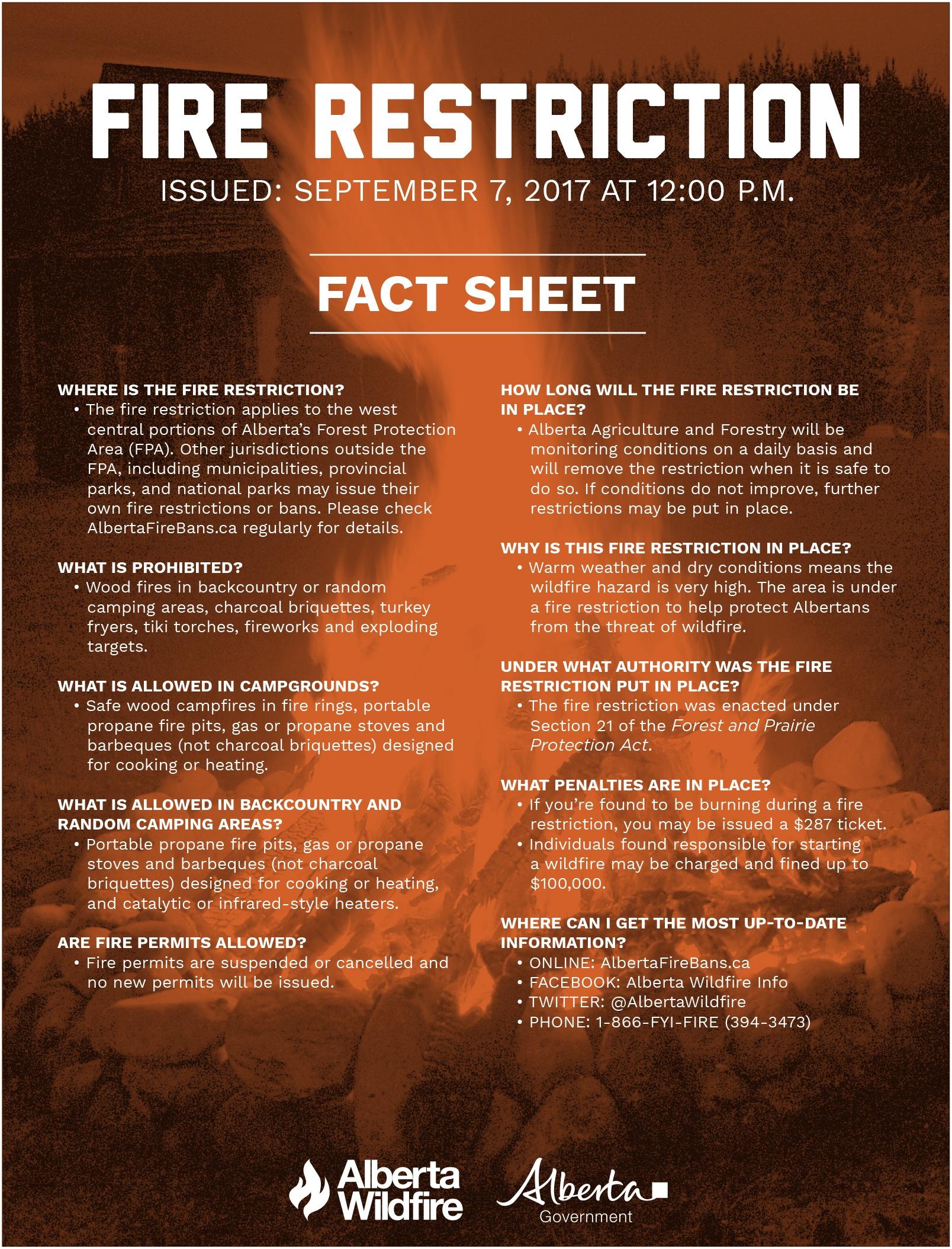 FBS_FireRestriction_FactSheet_8.5x11_Sept7.jpg