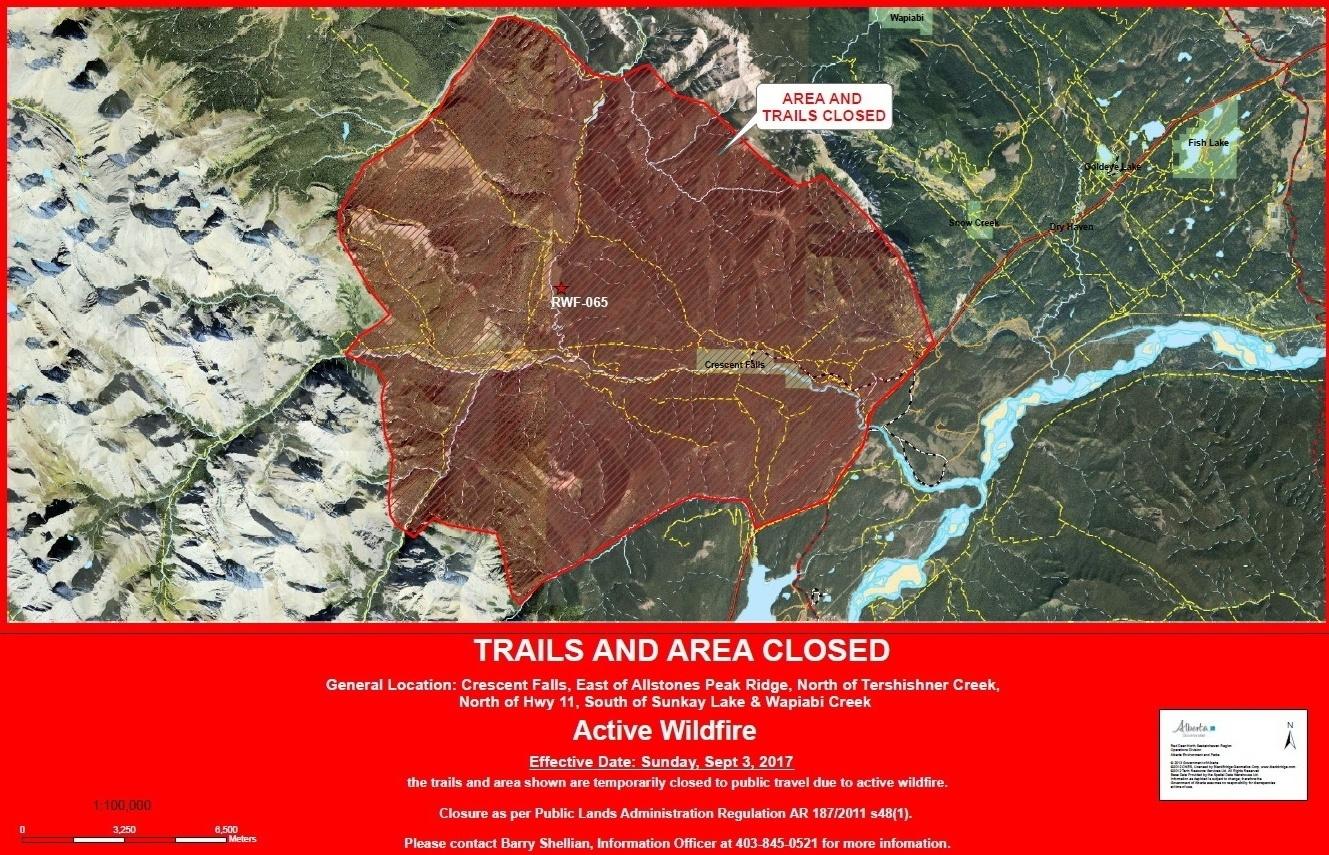 closure3-326585-edited.jpg