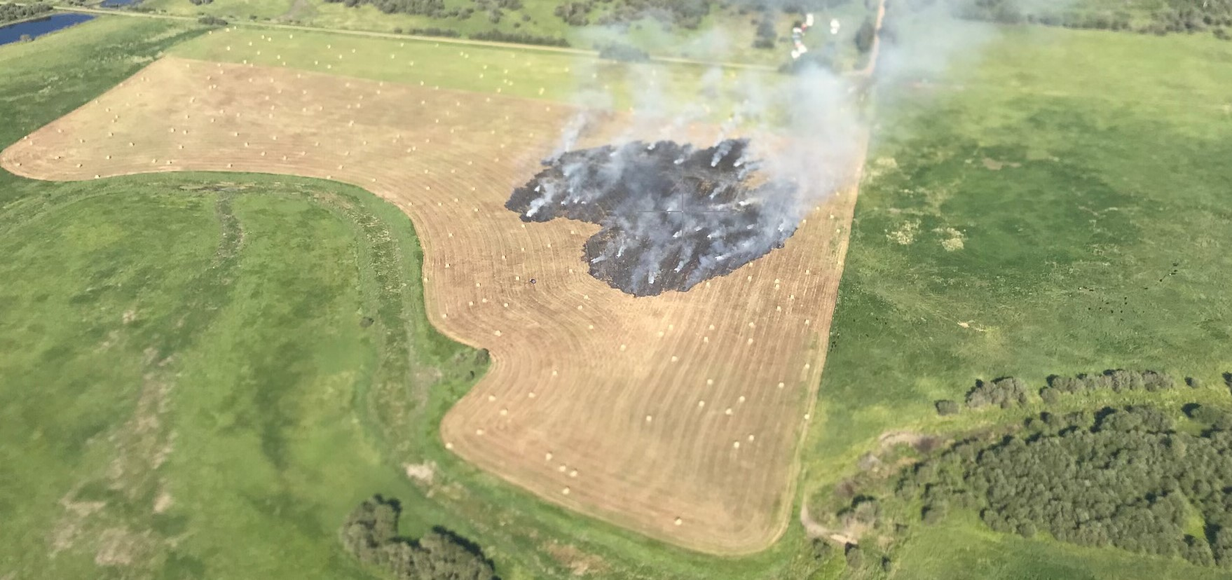 swf123 agriculture fire-1